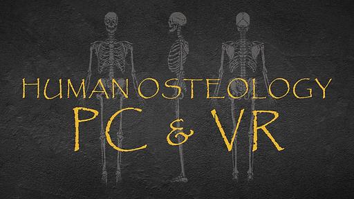 HumanOsteologyPC&VR_Splash_2560x1440.png