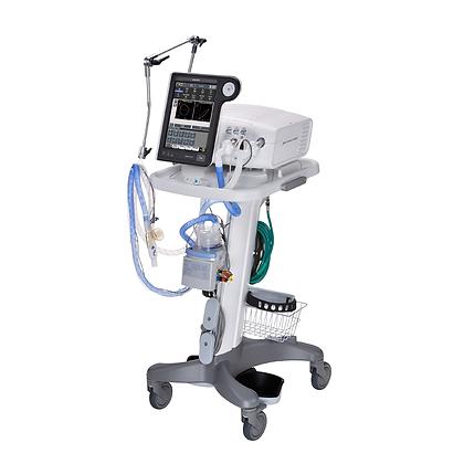 Respironics V680