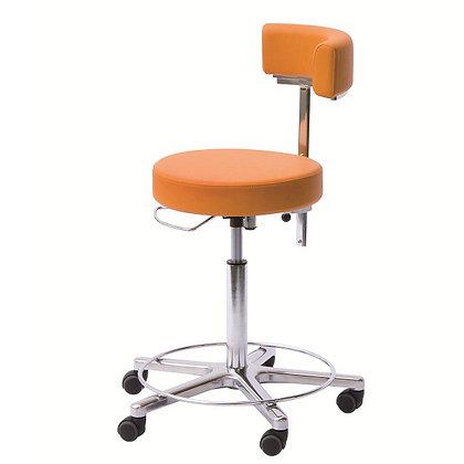 Кресло врача
