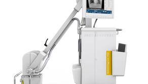 В России зарегистрирована новая рентгеновская система от Philips