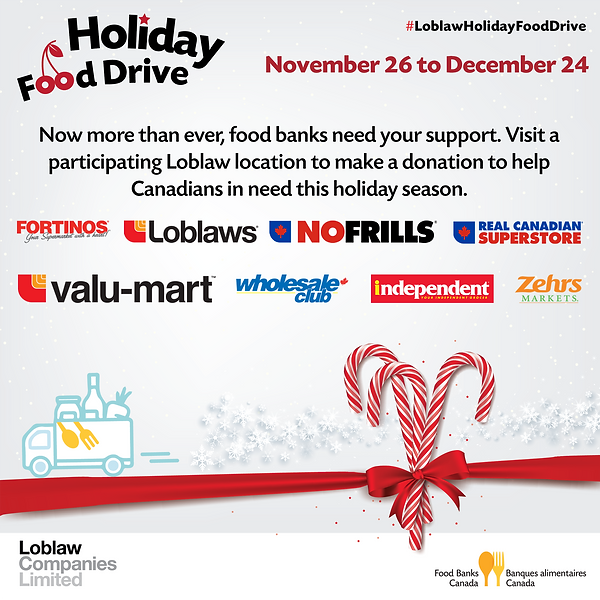 Loblaw_Holiday-Food-Drive_SM-ON.png