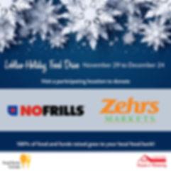 HouseOfBlessing_Holiday-2019_Ontario_Soc