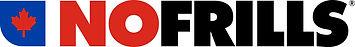 NO-FRILLS_UNIFIER_RGB.jpg