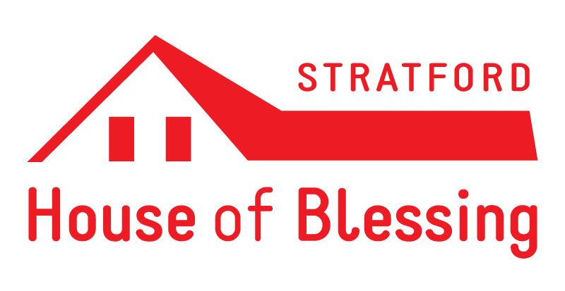 stratford house of blessing