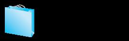 Festival Marketplace-Logo-1372968522.png