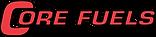 Core Fuels Logo.png