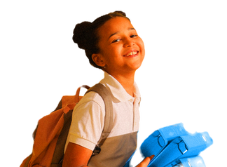 Off to School Smiling Registration Opens Today!