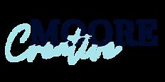 MCC Classic Logo.png