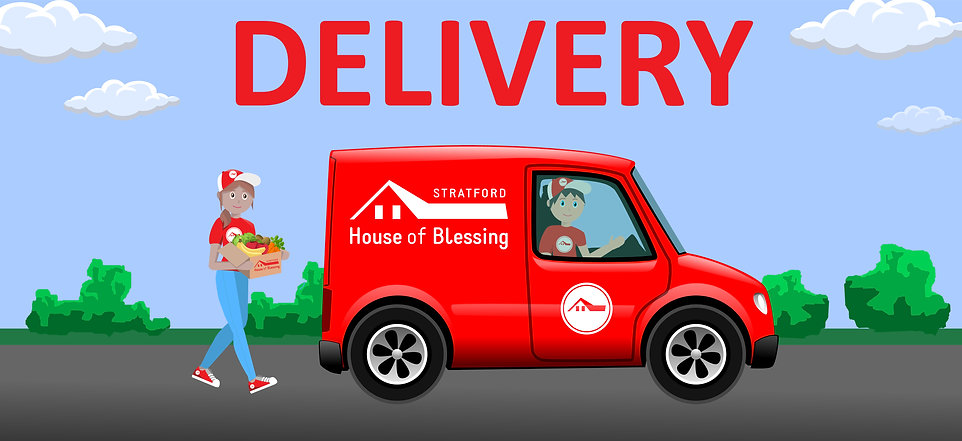 Delivery-01.jpg