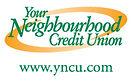 YNCU Logo Web.jpg