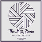 the-mill-stoneicon-name-strat-01.jpg