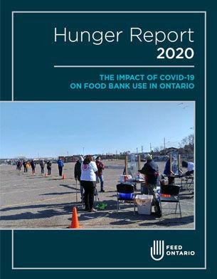 Report-Hunger-Report-2020.jpg