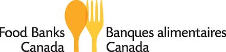 Food_Banks_Canada_logo_bil_cmyk.png
