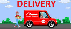 Delivery-01_edited.jpg