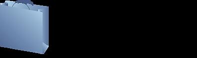 FM logo Blue Bag 07.2021.png