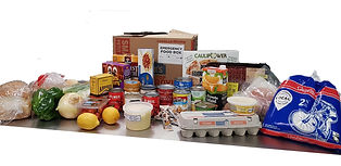 Emergency Food Box Clipped Image.jpg