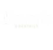 Reverie-logo_white.png