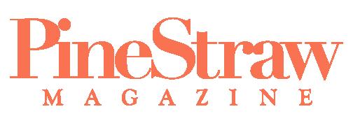 PineStraw Logo.png