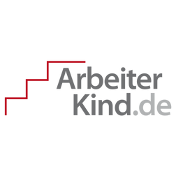 crop_original_original_Logo_Arbeiterkind