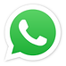 png whatsapp.png