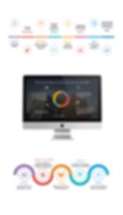 Presentation Design by RedBerry Design Studio