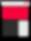 RedBerry Design - Digital Banners Design