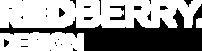 RedBerry Design Logo