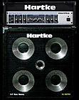 Hartke-Bass-Amp.jpg