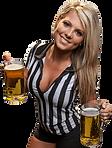 hotshots-beer-blonde.png