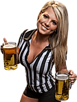 hotshots-beer-blonde.png