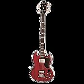 Epiphone-Bass-Guitar.png