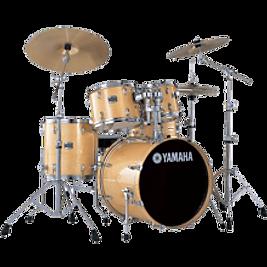 Drums_2.png