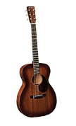 martin-acoustic-guitar_edited.png