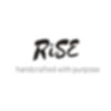 web RiSE.png