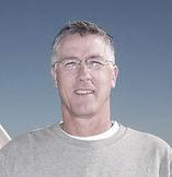 Colin Tresch Team Member