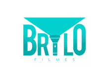 Brilho logo.png