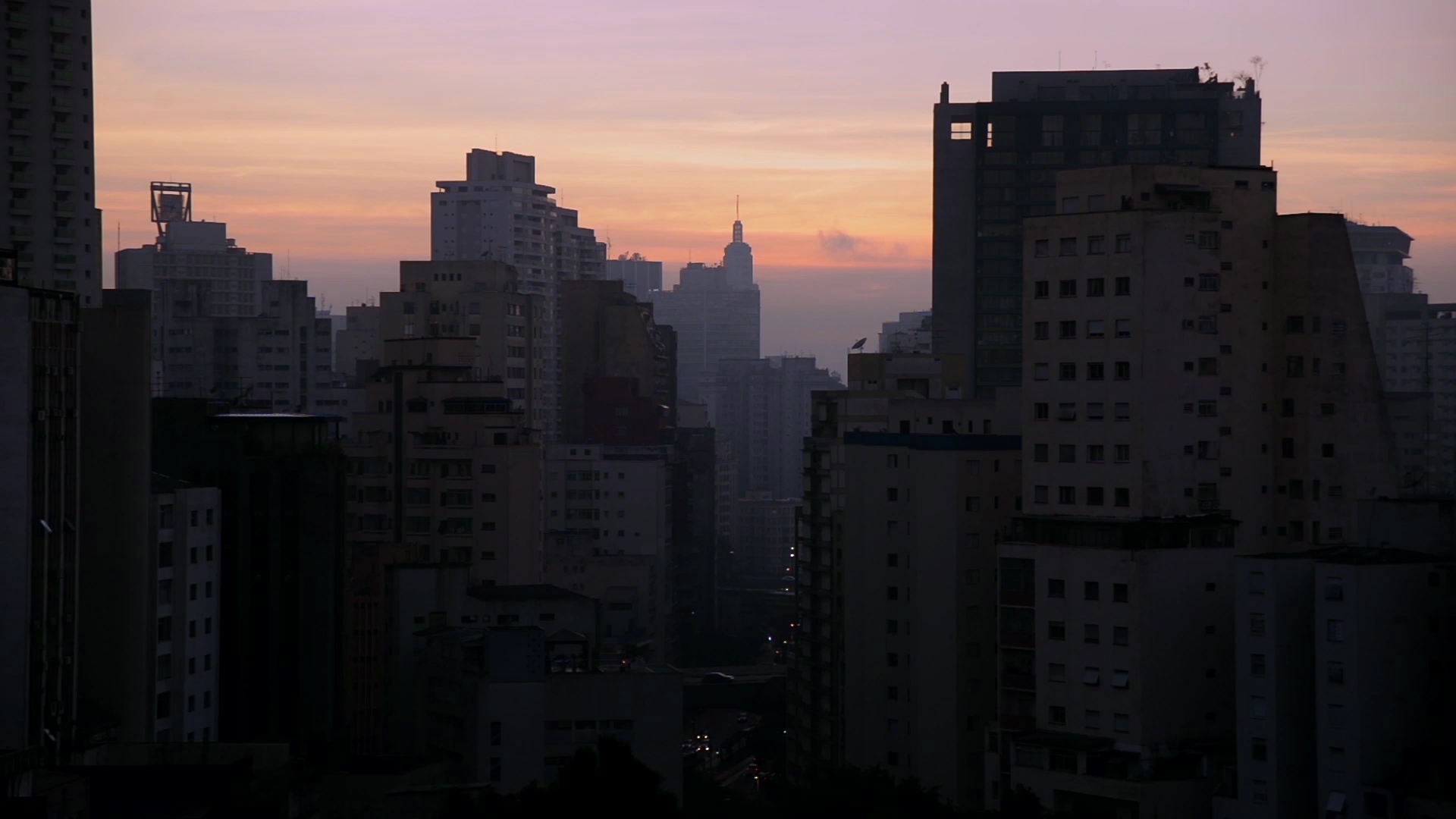 Afterglow Still 3.jpg