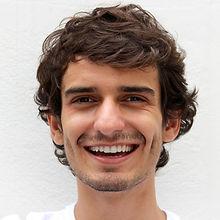 Paulo Ernesto.jpg