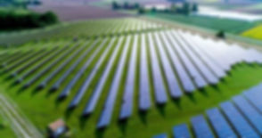solar farm.jpg