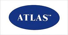 atlas geysers