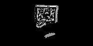 logo-le-pain-quotidien.png