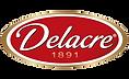 delacre.png