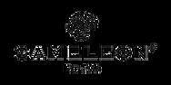 logo-cameleon.png