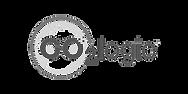 logo-co2logic.png