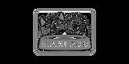 logo-maxizoo.png