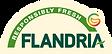 flandria.png