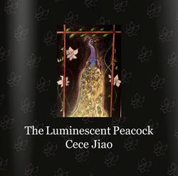The Luminescent Peacock