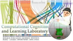 2014 CCL lab at IU Bloomington