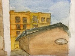 S301-architecture-up view
