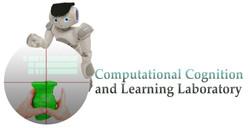 2014 CCL lab logo design